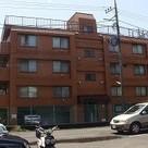 ケラソス奥田 建物画像5