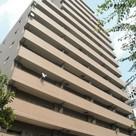 アレンダール目黒 建物画像5