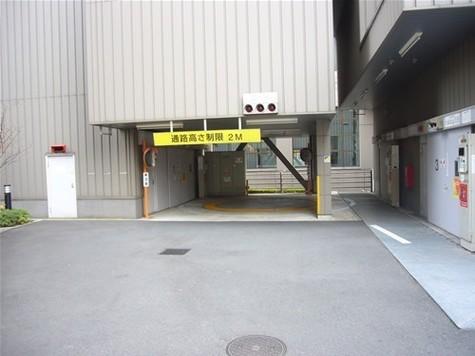 ドゥーエ横浜駅前(旧ステイシス横浜) 建物画像5