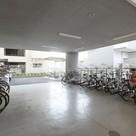 スパシエルクス横浜(旧フェニックスレジデンス西横浜) 建物画像5