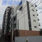 パークアクシス横浜井土ヶ谷 建物画像5