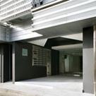 カスタリア都立大学 建物画像5