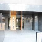 ルピナス用賀 建物画像5