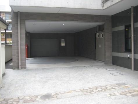グリーン初波奈 建物画像5