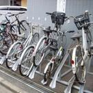 日神パレステージ蒔田公園 建物画像5