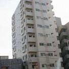 スカイコート西横浜6 建物画像5