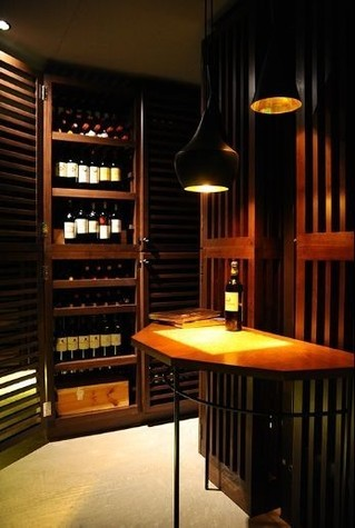 ワインアパートメント 建物画像5