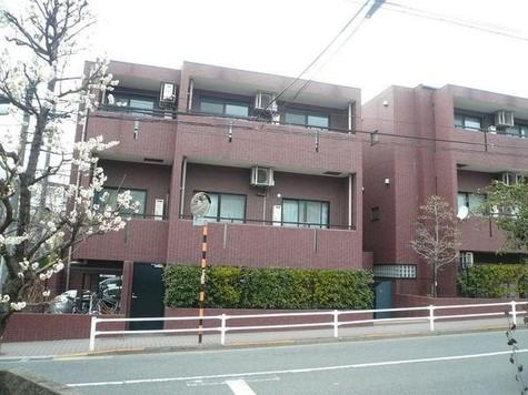 ルネス木嶋 建物画像5