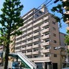 メゾン・ド・ポワリエ 建物画像5