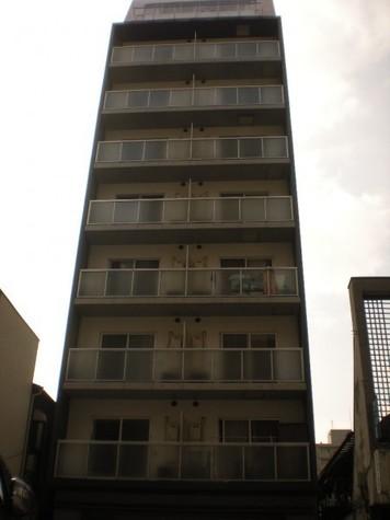 マイスターハウス川崎 建物画像5