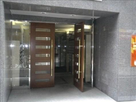 アーバイル神田EAST 建物画像5