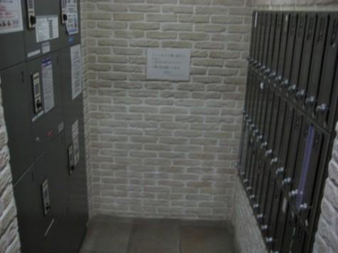 ※メールBOX・宅配BOX
