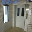 ヴェルステージ関内 建物画像5