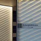 アンソレイユ横浜 建物画像5