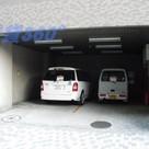 アーバンヒルズ吉野町 建物画像5