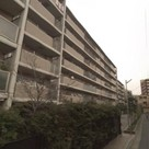 川崎ハイライズ 建物画像5