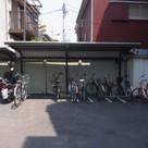 M22 建物画像5
