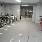 グレイスコート目黒(Grace Court Meguro) 建物画像5