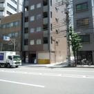 スリアン神楽坂 建物画像5