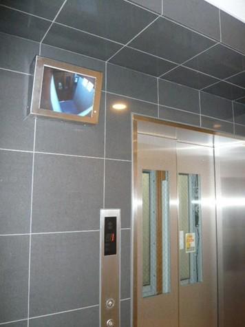 ステラ仙台坂 建物画像5