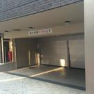 広尾 3分マンション 建物画像5