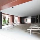 スパシエソリデ武蔵小杉 建物画像5