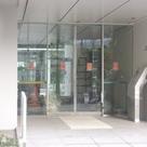 オアーゼ芝浦レジデンス 建物画像5