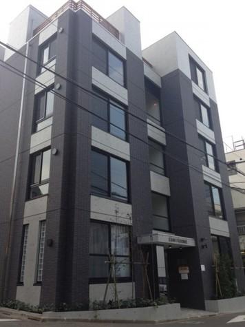EXAM不動前(エクサムフドウマエ) 建物画像5