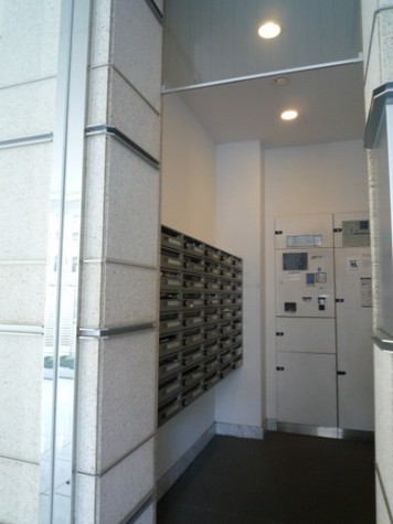 ※メール・宅配BOX