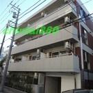 フェルクルール新横浜 建物画像5