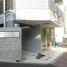 Kukai Terrace中目黒(クーカイテラス中目黒) 建物画像5