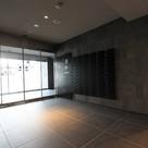 CREVISTA横浜新子安(クレヴィスタ横浜新子安) 建物画像5
