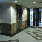 HF関内レジデンス 建物画像5