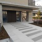 パークハビオ目黒リバーサイド 建物画像5