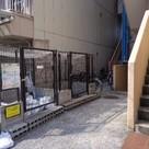セジュール田町 建物画像5
