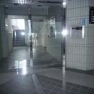 ライオンズマンション大倉山第11 建物画像5