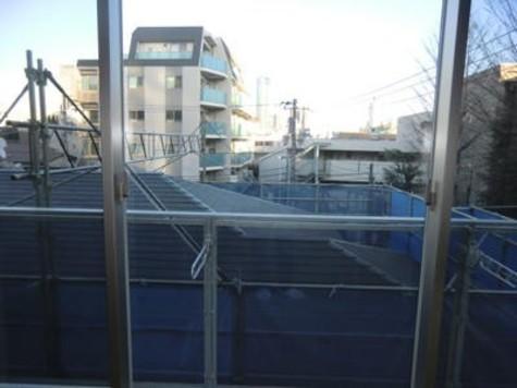 F・S Minamiaoyama 建物画像5