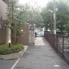 スカーラ広尾ステーションプラザ 建物画像5
