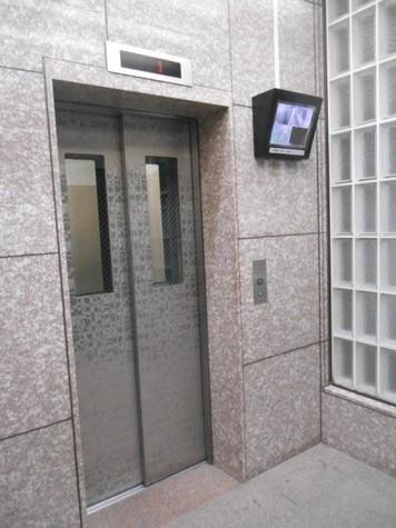 品川区西五反田3丁目12-12貸マンション 199807 建物画像5