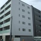 リベルタ港北 建物画像5