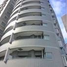 カリフール東中延 建物画像5