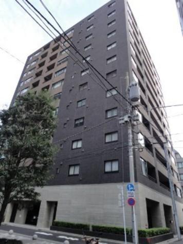 パンセフレスコ 建物画像5
