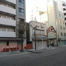 ログ桜木町(LOG) 建物画像5