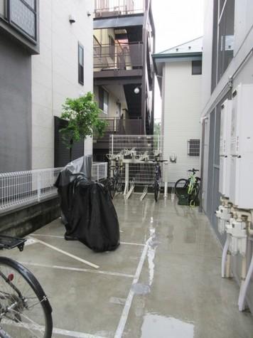 OAK SQUARE EBISU 建物画像5