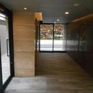 LEGALAND MEGURO(リーガランド目黒) 建物画像5