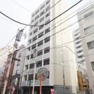 カーサスプレンディッド三田慶大前 建物画像5