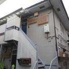 LASA5 建物画像5