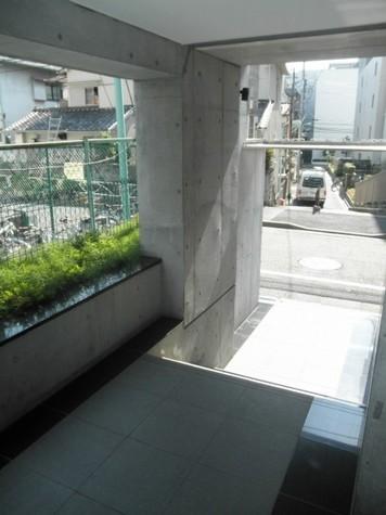 アーバイル目黒エピキュア 建物画像5