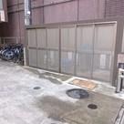 カスタリア名駅南 建物画像5
