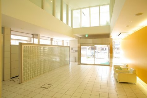 レジディア東桜Ⅱ 建物画像5